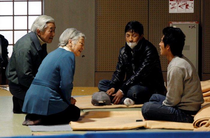 Akihito_Tohoku