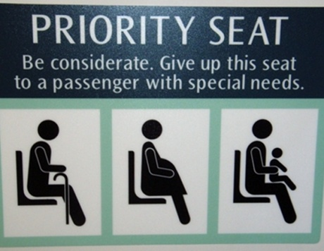Priority_seating